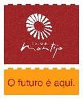"""FORUM MONTIJO RECEBE EXPOSIÇÃO """"MONTADO DE SOBRO"""" <br>Mostra que promove as potencialidades turísticas e económicas de Coruche"""
