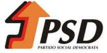 Distrital de Setúbal do PSD <br> Considera que presidente da Câmara de Setúbal deve ser responsabilizada