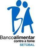 Banco Alimentar de Setúbal<br> 18ª Campanha no Distrito de Setúbal atingidas as 194,5 toneladas de alimentos