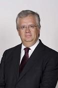Setúbal 2009 – 2013 Motor do Desenvolvimento de Portugal ou estagnação<br> Por Eduardo Cabrita<br>