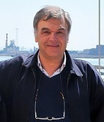 REORGANIZAÇÃO ADMINISTRATIVA DO TERRITÓRIO<br /> Por Manuel Fernandes<br /> Barreiro