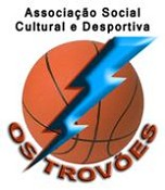 Associação Social Cultural e Desportiva  Os Trovões  Barreiro<br>Vai criar uma Empresa de Prestação de Serviços