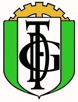 Grupo Desportivo Fabril – Barreiro <br /> Comemorações do 81º aniversário<br />