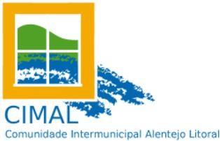 Municípios de Alcácer do Sal, Grândola, Odemira, Santiago do Cacém e Sines<br /> Enviam pedido de audiência à Ministra da Justiça para discutir o Novo Mapa Judiciário<br />  <br />