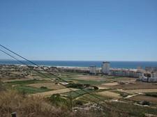 Instalação de Posto da GNR no Monte de Caparica<br> Câmara Municipal de Almada alerta para edifício disponível