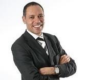 Vereador na Câmara Municipal do Seixal eleito na lista do PSD<br> «Confirmação» de não adesão à greve é discriminatória