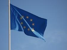 Comissão Europeia investe 30 mil milhões de EUR<br />  em novas soluções para dar resposta aos desafios societais e à inovação de ponta