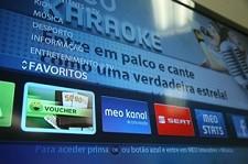 4b21125a373 SAPO Voucher permite compras na televisao atraves do MEO - Rostos On ...