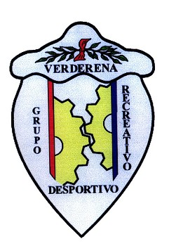 Grupo Desportivo Recreativo da Verderena - Barreiro<br> Torneio CONVIVIO de FUTSAL VETERANOS - FIM DE ANO