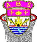 Associação de Basquetebol de Setúbal<br> Campeonato Regional de Sub18 Masculinos<br> Fase Final em Almada