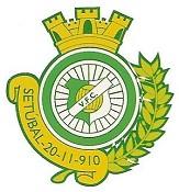Feira de Sant'Iago - Setúbal<br> Dedicada aos centenários da implantação da República e do nascimento do Vitória Futebol Clube
