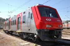 Comissão de Utentes da Linha do Sado - Barreiro / Setúbal<br> Defesa do Sector Público Ferroviário- Pela Manutenção do Pólo Ferroviário do Barreiro