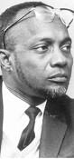 No Vale da Amoreira - Moita<br><br />Iniciativa em Memoria de Amílcar Cabral nos 40 anos do seu assassinato