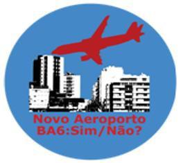 Barreiro / Moita - No dia 29 de Setembro pelas 10:00 horas<br /> Marcha de Protesto contra infraestrutura aeroportuária na Base do Montijo